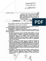 APL_0786_2008_GURINHEM_2008_P03236_07.pdf
