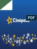 Fact Sheet Cine Polis