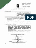 APL_0574_2008_CAICARA_2008_P01629_07.pdf