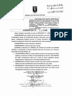 APL_0723_2008_MARI_2008_P02502_07.pdf