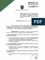 APL_0468_2008_ZABELE_2008_P04831_07.pdf