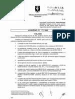 APL_0545_2008_SOLANEA_2008_P02128_07.pdf