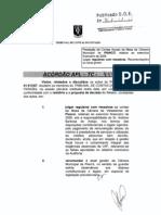 APL_0439_2008_PIANCO_2008_P01913_07.pdf