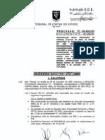 APL_0595_2008_SALGADO DE SAO FELIX_2008_P03623_03.pdf