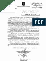 APL_0551_2008_CACIMBA DE DENTRO_2008_P06607_01.pdf