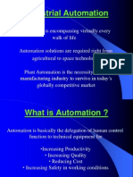 27931360 Automation Presentation 1
