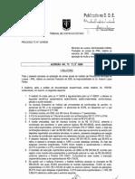 APL_0708_2008_LUCENA_2008_P02166_06.pdf