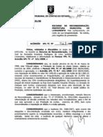APL_0463_2008_LIVRAMENTO_2008_P02031_06.pdf