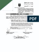 APL_0522_2008_COMPANHIA DE AGUAS E ESGOTOS_2008_P01685_04.pdf