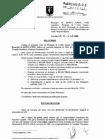 APL_0607_2008_SANTA CRUZ_2008_P02680_07.pdf