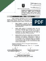 APL_0727_2008_IPMSC_2008_P05021_06.pdf