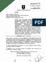 APL_0755_2008_AGUIAR_2008_P06918_07.pdf