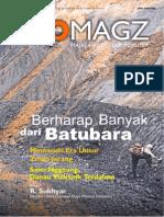 Geo Mag z 201206