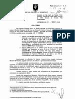 APL_0478_2008_SAO JOSE DOS RAMOS_2008_P07269_07.pdf