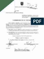 APL_0483_2008_ITAPOROROCA_2008_P02211_07.pdf
