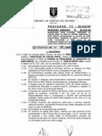 APL_0414_2008_GADO BRAVO_2008_P02313_07.pdf