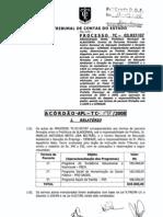 APL_0599_2008_ALAGOINHA_2008_P03937_07.pdf