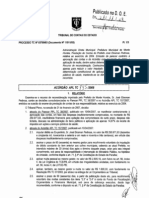 APL_0885_2008_MONTE HOREBE_2008_P03709_03.pdf