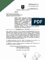 APL_0830_2008_SERRA DA RAIZ_2008_P02556_06.pdf