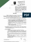 APL_0900_2008_SAO JOSE DO BREJO DO CRUZ_2008_P02506_07.pdf