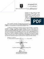 APL_0918_2008_CAMPINA GRANDE_2008_P02549_07.pdf
