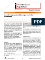 Acute liver injury induced by weight-loss herbal supplements.pdf