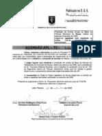 APL_0802_2008_SOUSA_2008_P02675_07.pdf