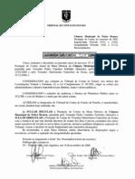 APL_0917_2008_PEDRA BRANCA_2008_P02460_07.pdf