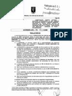 APL_0842_2008_SEMARHM_2008_P01849_05.pdf