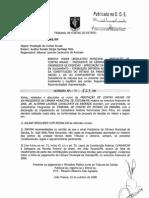 APL_0823_2008_ITATUBA_2008_P02461_07.pdf