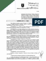 APL_0852_2008_PILOEZINHOS_2008_P02256_07.pdf