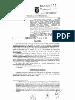 APL_0804_2008_SAO JOSE DE PIRANHAS_2008_P05241_02.pdf
