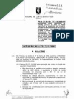 APL_0927_2008_CATURITE_2008_P01950_07.pdf