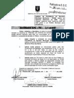 APL_0819_2008_IPASB_2008_P02061_05.pdf