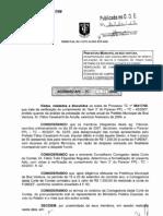 APL_0835_2008_BOA VENTURA_2008_P06417_08.pdf