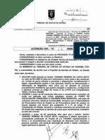 APL_0806_2008_CAMPO DE SANTANA_2008_P02293_07.pdf