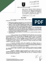 APL_0850_2008_RIACHAO DO POCO_2008_P02362_06.pdf