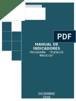 Manual de Indicadores-web
