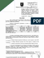 APL_0847_2008_IAPM_2008_P01888_06.pdf