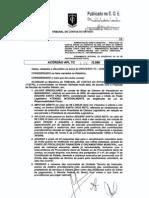 APL_0815_2008_BANANEIRAS_2008_P02387_07.pdf