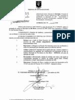 APL_0838_2008_SAO BENTO_2008_P01992_07.pdf