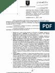 APL_0879_2008_CONDADO_2008_P02484_07.pdf