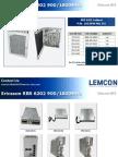 ERICSSON-RBS-6202-900_1800MHZ