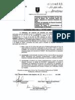 APL_0845_2008_POCO JOSE DE MOURA_2008_P02558_07.pdf