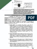 APL_0867_2008_MARIZOPOLIS_2008_P03239_07.pdf