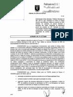 APL_0869_2008_SAO JOAO DO TIGRE_2008_P02542_07.pdf