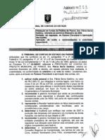 APL_0859_2008_PIANCO_2008_P02828_07.pdf