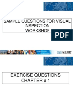 AWS Cwi Exercise Questions Part 2
