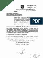 APL_0811_2008_CUBATI_2008_P02449_07.pdf