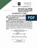 APL_0935_2008_BOQUEIRAO_2008_P02528_07.pdf